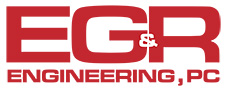 EG&R Engineering Logo