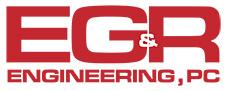 EG&R Engineering Logo